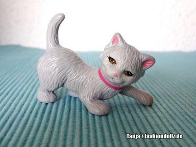 2005 Pet Doctor  Tierärztin Barbie G8815