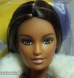 2006 Fashion Fever Tia , Wave N H0947