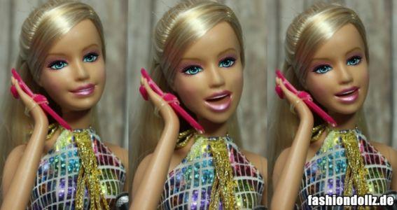 2007 Barbie Chat Divas (2)