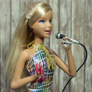 2007 Barbie Chat Divas (3)