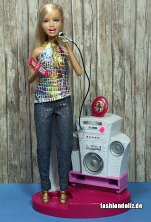 2007 Barbie Chat Divas (4)
