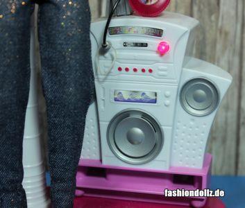 2007 Barbie Chat Divas (7)