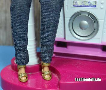 2007 Barbie Chat Divas (9)