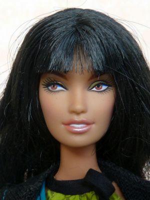 2007 Top Model Teresa M3232