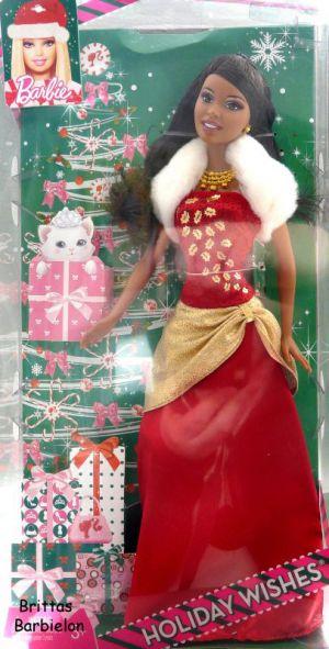 2010 Holiday Wishes R6590 Bild #01