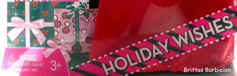 2010 Holiday Wishes R6590 Bild #02