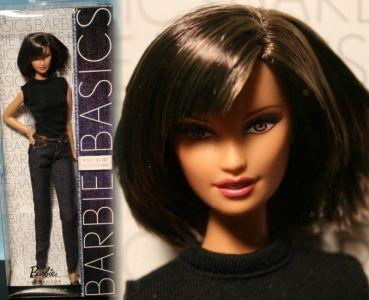 2011 Basics Collection 002, Model 02 T7746