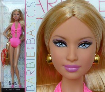 2012 Basics Collection 003, Model 04 W3328