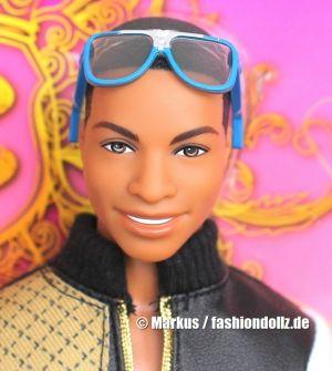 2012 So In Style - Rocawear Darren W3188