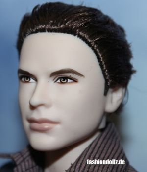 2012 Twilight Breaking Dawn II Emmet