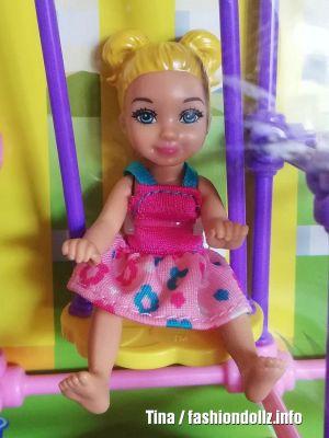 2012 I can be... Nursery School Teacher W3749