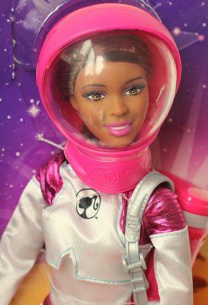 2013 I can be... Mars Explorer AA X9074