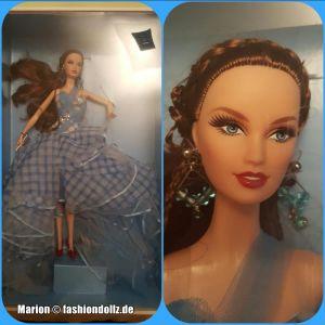 2013 The Wizard of Oz - Fantasy Glamour Dorothy #Y3355