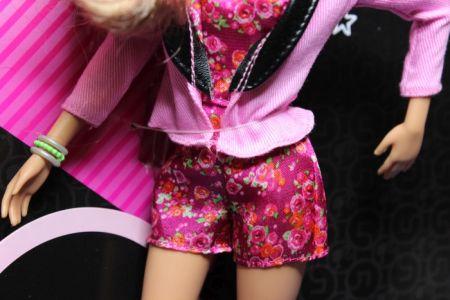 2014 Fifth Harmony - Ally Brooke CHG45 (5)