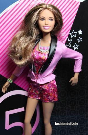 2014 Fifth Harmony - Ally Brooke CHG45 (3)