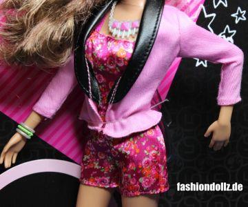 2014 Fifth Harmony - Ally Brooke CHG45 (4)