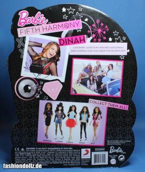 2014 Fith Harmony - Dinah (3)