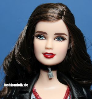 2014 Fith Harmony - Lauren #01