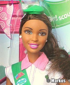 2014 Girl Scout Nikki BJP33