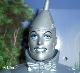 2014 The Wizard of Oz - Tin Man
