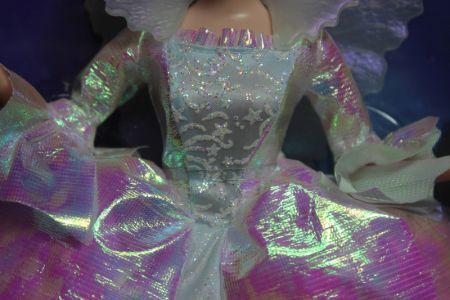 2015 Cinderella - Fairy Godmother #06