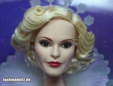 2015 Cinderella - Fairy Godmother #11