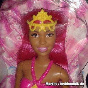 2015 Fairytale Mermaid Nikki  CFF23
