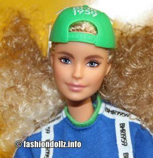 2019 BMR1959 Barbie GHT92
