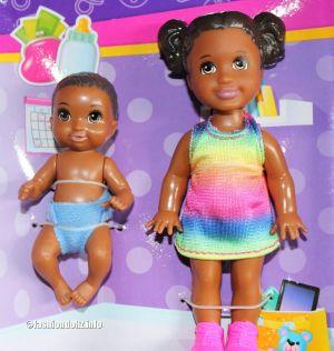 2019 Skipper Babysitters INC - Sibling Set #GFL33