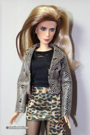 2020 Kristen Wiig as Barbara Minerva Doll     #KH95
