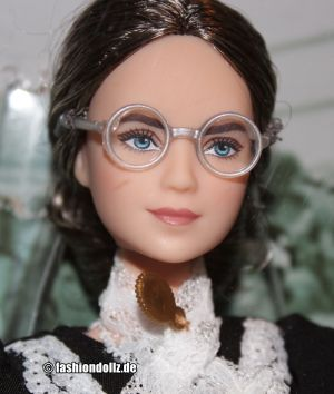 2020 Barbie Inspiring Women - Susan B. Anthony #GHT84