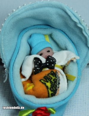 Adorable Minis von Simba Toy (03)