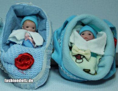 Adorable Minis von Simba Toy (04)