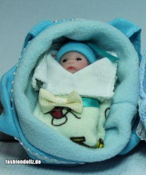 Adorable Minis von Simba Toy (05)