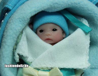 Adorable Minis von Simba Toy (06)