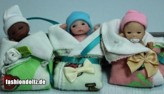 Adorable Minis von Simba Toy (09)