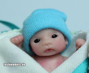 Adorable Minis von Simba Toy (11)