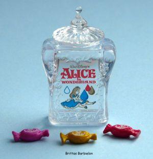 Alice im Wunderland - Bild 08