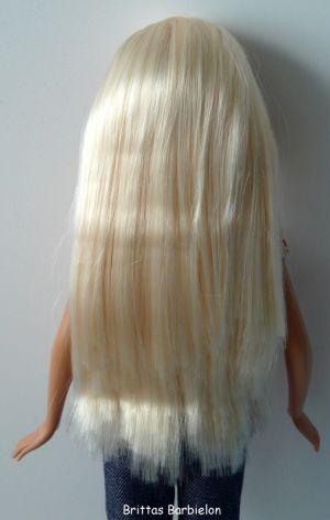 Play All Day - Barbie Küche Mattel 2004 G8499 Bild #12