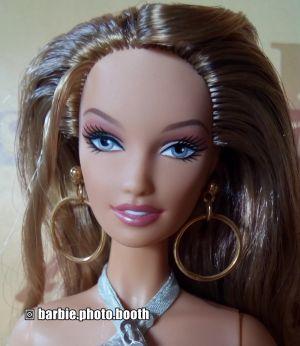 2006 On Location: South Beach Barbie J0943
