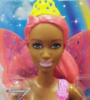 2020 Dreamtopia Fairy GJK01
