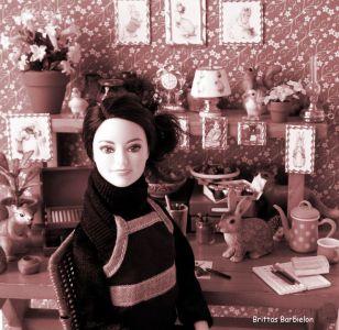 Beatrix Potter - Bild 01