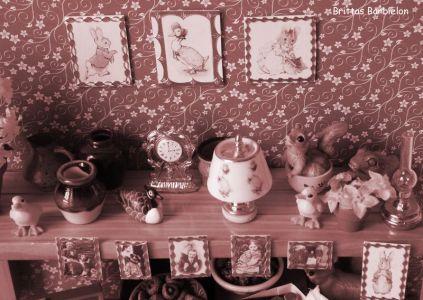 Beatrix Potter - Bild 03