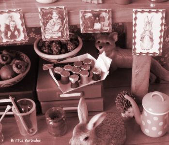 Beatrix Potter - Bild 04
