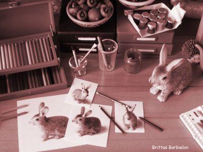 Beatrix Potter - Bild 05