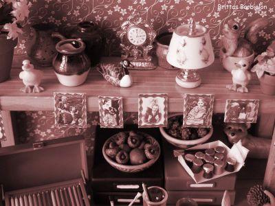 Beatrix Potter - Bild 06