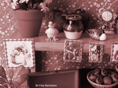 Beatrix Potter - Bild 07