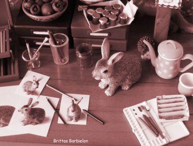 Beatrix Potter - Bild 08