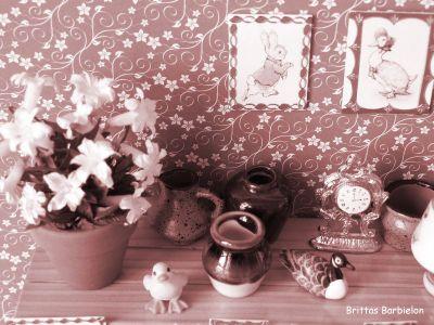 Beatrix Potter - Bild 09