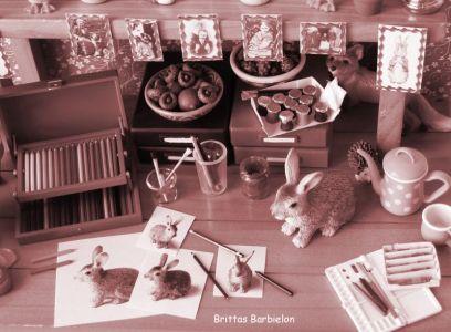 Beatrix Potter - Bild 10